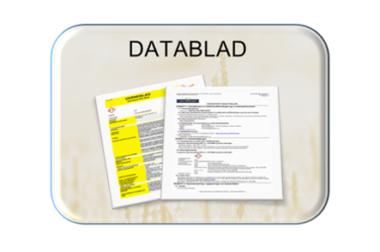 Desinfeksjonsrobot – Datablad