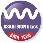 ASAHI Wire Symbol