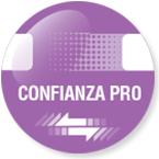 ASAHI CONFIANZA_Symbol