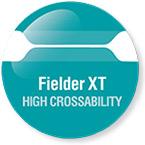Fielder-XT-NEW-Disc-Small