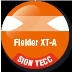 Asahi Fielder_XT-A145