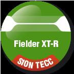 Asahi Fielder_XTR_symbol
