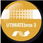 ASAHI UltimateBros_Symbol
