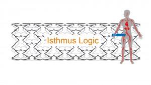 isthmus_logic