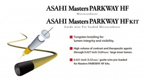 masters_parkway_hf_and_kit
