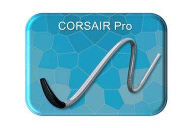 Corsair Pro – Microcatheter